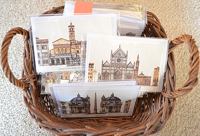 Piazze d&#39;Italia<br />